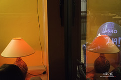 MIC_9167 (41) (Miha Crnic Photography) Tags: slovenia istra kavarna ankaran poezija verzi kavarnnet alenkabogatec kulturnoumetnikodrutvopodborom samopodgornik edelpanjurini bertpribac magdalenasvetina