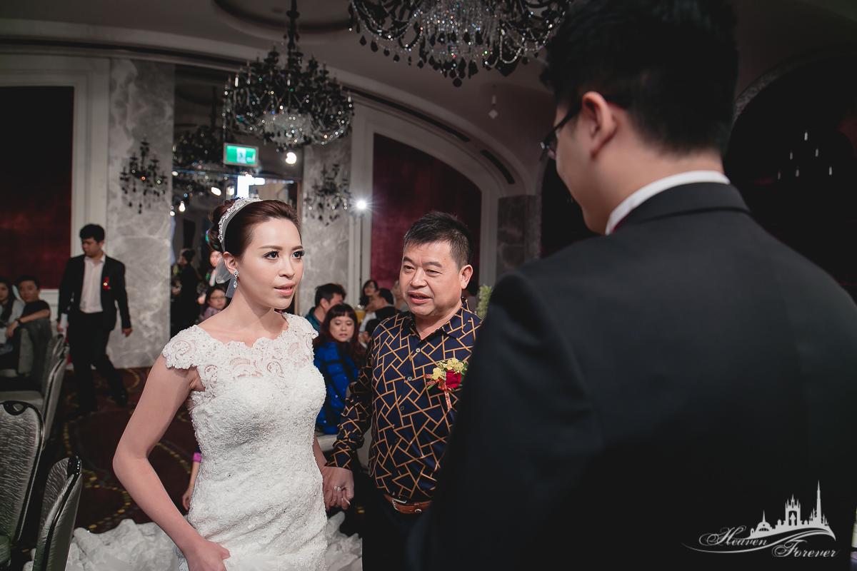 婚禮記錄@新莊典華_028.jpg