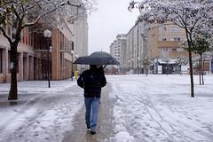 _APB2846 (2) (plazaberribaranain) Tags: nikon nieve baraain invierno agustin navarre elurra navarra nafarroa negua d7200 agustinpea nikond7200 plazaberri plazaberriinfo