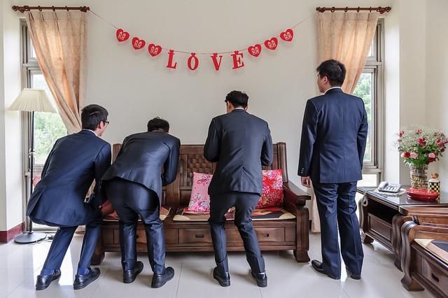 台北婚攝,台北老爺酒店,台北老爺酒店婚攝,台北老爺酒店婚宴,婚禮攝影,婚攝,婚攝推薦,婚攝紅帽子,紅帽子,紅帽子工作室,Redcap-Studio--42