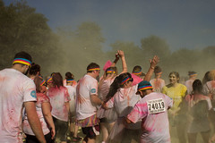 _MG_0899 (jenkinsshara) Tags: canberra 2016 expressyourself colourfun movetothemusic colorrun