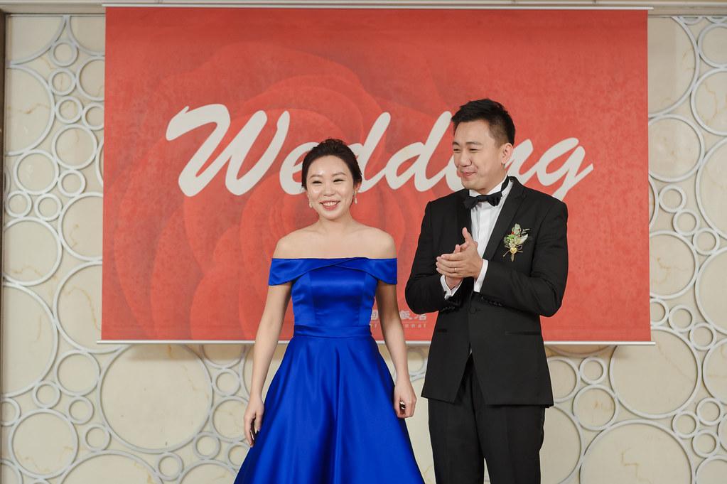"""""""婚攝,台中全國大飯店婚攝,婚攝wesley,婚禮紀錄,婚禮攝影""""'LOVE7689'"""