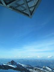 kitzsteinhorn 022 (Christandl) Tags: salzburg austria sterreich kitzsteinhorn pinzgau