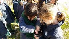 huerto-niños-colegio-madrid (2)