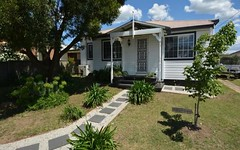 29 Lidsdale Street, Wallerawang NSW