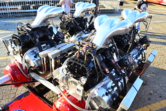 2016 NHRA Winternationals (ATOMIC Hot Links) Tags: pictures california hot art metal speed la flickr shine bc photos garage flames low stock traction engine competition oldschool motors socal chrome wicked alcohol hotwheels classics metalwork hotrod nitro pomona links gears rods mechanic carshow dragracing wrench hotrods gearhead kool customs ratfink dragster roadster dragrace funnycar classictrucks fabrication nhra kustom customize dragsters crankshaft camshaft 2016 losangelescounty slicks superstock topfuel prostock gassers streetrods nhrawinternationals winternationals ipernity supergas lacountyfairplex atomichotlinks 2016nhrawinternationals