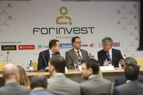 Forinvest 2016