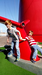 2016-03-10_04-05-45 (babyfella2007) Tags: ocean park travel cruise carnival red vacation white jason black bird sc face animal ball carson hair golf zoo boat miniature memorial funny pretty ship child wind eating grant space exploring south flamingo president cereal michelle peacock center lucky taylor albino granite carolina caribbean bahamas charms beaufort kennedy putt constellation 2016 ardastra