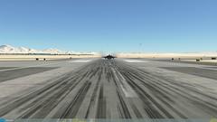 F15Clanding.jpg