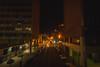 _DSC7797 (CassinStacy) Tags: new film night portraits mexico downtown albuquerque short hyundai genisis downshift