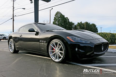 Maserati GranTurismo with 20in TSW Bathurst Wheels and Toyo Proxes T1 Sport Tires (Butler Tires and Wheels) Tags: cars car wheels tires vehicles vehicle rims maserati granturismo tsw tswwheels maseratigranturismo 20inwheels butlertire tswrims butlertiresandwheels 20intswwheels 20intswrims 20inrims maseratigranturismowith20inrims maseratigranturismowith20inwheels maseratiwith20inrims maseratiwith20inwheels granturismowith20inrims granturismowith20inwheels maseratigranturismowithrims maseratigranturismowithwheels granturismowithwheels granturismowithrims maseratiwithwheels maseratiwithrims tswbathurst 20intswbathurstwheels 20intswbathurstrims tswbathurstwheels tswbathurstrims maseratigranturismowith20intswbathurstwheels maseratigranturismowith20intswbathurstrims maseratigranturismowithtswbathurstwheels maseratigranturismowithtswbathurstrims maseratiwith20intswbathurstwheels maseratiwith20intswbathurstrims maseratiwithtswbathurstwheels maseratiwithtswbathurstrims granturismowith20intswbathurstwheels granturismowith20intswbathurstrims granturismowithtswbathurstwheels granturismowithtswbathurstrims