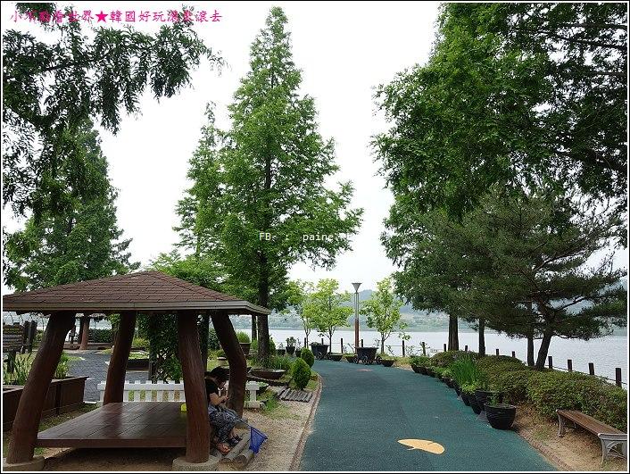 牙山神井湖水公園 (18).JPG