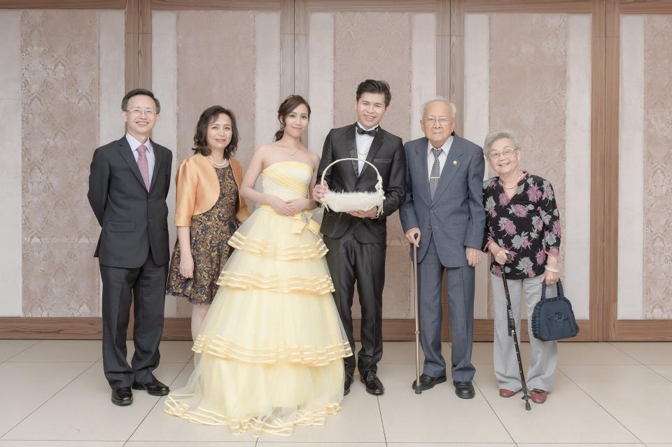 鈺通飯店婚攝104