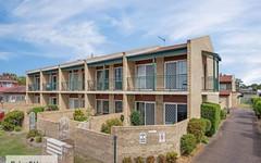 9/113-117 Brick Wharf Road, Woy Woy NSW