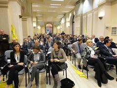 foto roma 10.11.2012 008