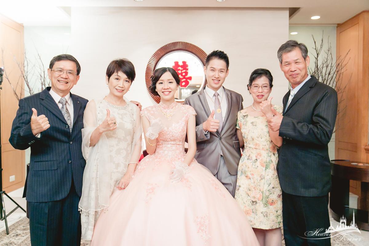 婚禮記錄@西華飯店_0045.jpg