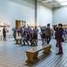 062 british museum 15