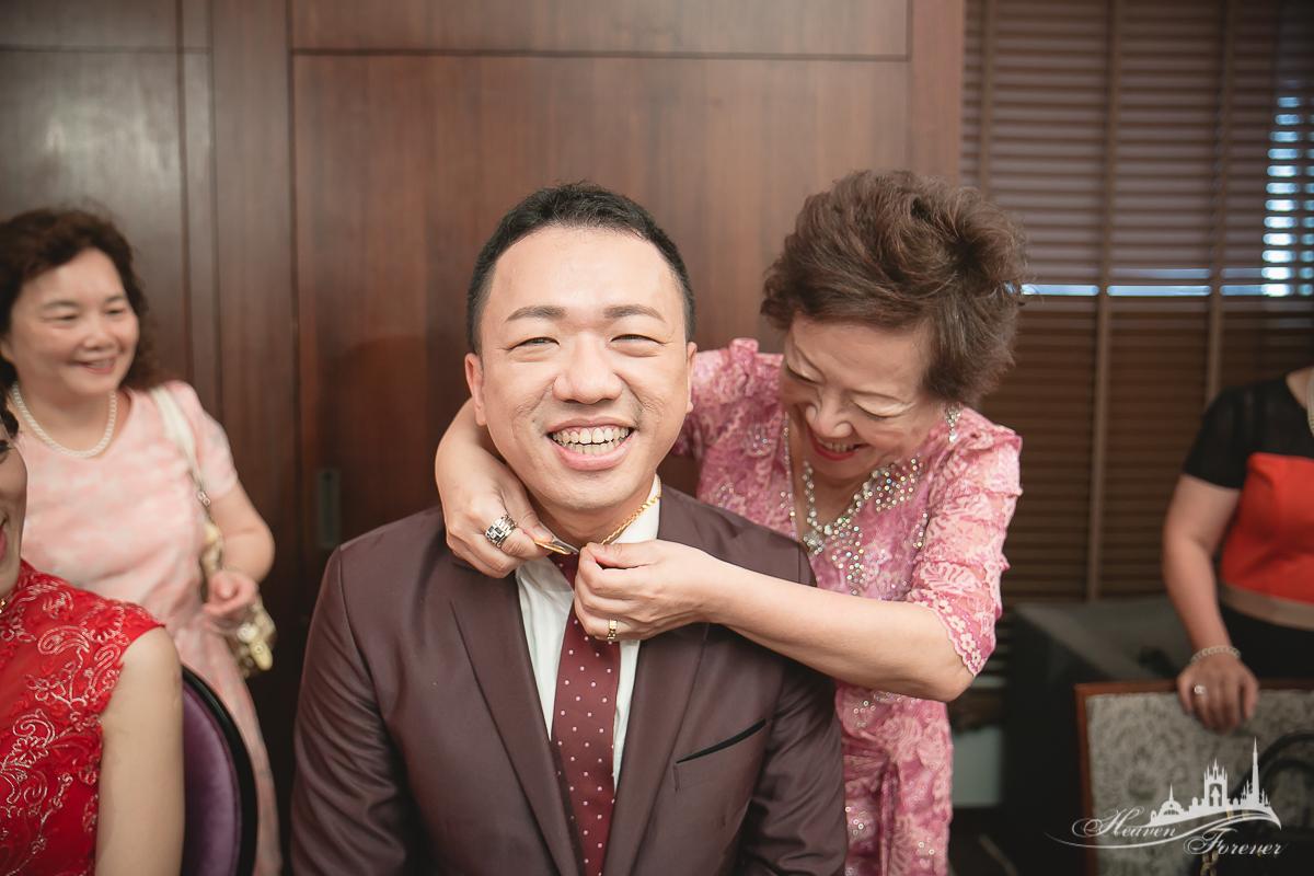 婚禮記錄@新竹芙洛麗_023.jpg