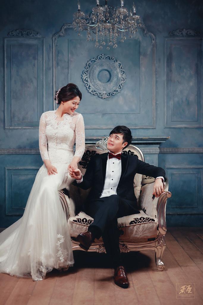 婚攝英聖-婚禮記錄-婚紗攝影-25713357001 a9d65cbb47 b