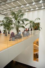 MoMA, NYC. (setpower1) Tags: nyc newyorkcity art museum moma museumofmodernart marcelbroodthaers minolta28mmf35mcwrokkorsg