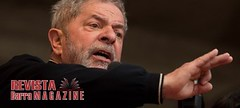 Polcia: Em telefonema grampeado Lula pede ajuda do Ministro da Fazenda (leia aqui) (revistabarramagazine) Tags: grampo receitafederal pediu expresidentelula nelsonbarbosa operaolavajato buscaeapreensoemseusendereos expresidentelulapediuaoministrodafazenda telefonegrampeado telefonemagrampeado