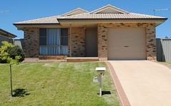 9A Baker Close, Calala NSW