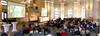 IMK-17.03.16-069 (boeckler.de) Tags: digital horn imk jürgens nachhaltigkeit nachhaltig diefenbacher makroökonomie domscheitberg hansböcklerstiftung