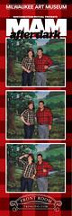 FRPhoto_160311A_PB_print_003 (Milwaukee Art Museum) Tags: photobooth milwaukeeartmuseum winner northwoods mamafterdark frontroomphotography