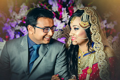~ Nusrat & Imran at their Walima ~ (Canvas of Color) Tags: wedding bridal bangladesh chittagong weddingphotography zakir bangladeshiwedding bangladeshbridal bangladeshibridal ctgwedding chittagongwedding weddingmoements canvasofcolor zakir1346 zakirphotography weddingchittagong number1photographerchittagong weddingmoement