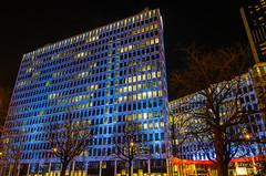 Luminale2016_019 (Peter Gtz) Tags: frankfurt stadt lichter nachtfotografie luminale