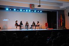 FOTO_ACTO_Mujeres con arte_13 (Pgina oficial de la Diputacin de Crdoba) Tags: de mercedes ana arte crdoba mujeres con acto leonor tirado lavado guijarro igualdad diputacin