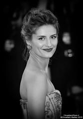 Lidiya Liberman (ChinellatoPhoto) Tags: venice portrait cinema movie actress actor director venezia ritratto attore attrice regista venicefilmfestival mostradelcinemadivenezia