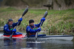 DW-16d2-1195 (Chris Worrall) Tags: boat canoe canoeing chrisworrall competition competitor day2 dw2016 devizestowestminster dramatic drop exciting kayak marathon power river speed splash spray water watersport wave action sport worrall theenglishcraftsman