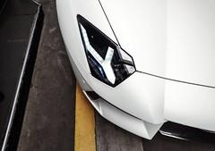 Eye! (Jean Oliveiira) Tags: beautiful car photography photo porn finepix lp fujifilm carbon fiber lamborghini roadster sl1000 v12 2016 7004 aventador