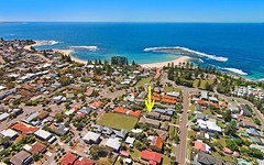 5/130 Stella Street, Toowoon Bay NSW