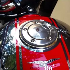 #guzzi #motoguzzicalifornia #motoguzzi #sardinia #byke #motorbike#california #1100 (amoredbis) Tags: california sardinia motorbike motoguzzi guzzi 1100 byke motoguzzicalifornia