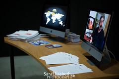 SaraElisabethPhotography-ICFFIndustryDay-Web-6311