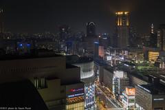 Giappone 2015 (Pucci Sauro) Tags: japan osaka giappone