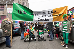 "2016 Sheriff Street Parade <a style=""margin-left:10px; font-size:0.8em;"" href=""http://www.flickr.com/photos/94480569@N05/25984526715/"" target=""_blank"">@flickr</a>"