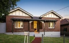 12 Edward Street, Strathfield South NSW