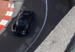 Bugatti Veyron Grand Sport Vitesse. (Mickael Cartier) Tags: cars car speed drive cobra huracan ferrari spyder monaco mclaren porsche bmw radical gto gt bugatti apollo lamborghini scuderia supercar sv mc12 p1 koenigsegg amg donkervoort st1 supercars veyron rcx supersport gt3 918 ferrarienzo 488 ccx gumpert gt3rs nicecolor bugattiveyron koenigseggccx rs5 artega topmarques monacocasino carlover vitess agera speedhunter carslovers koenigseggagerar aventadorsv mclarenp1 675lt 488gtb radicalrcx