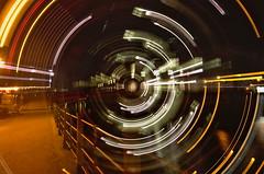 821 - Windows (Sven Grard (lichtkunstfoto.de)) Tags: longexposure nightphotography light lightpainting berlin bulb night lights crt nikon nightshot nacht kinetic nophotoshop nachtaufnahme nachtfotografie longexpo camerarotation sooc glpu pholac2016 lifghtart