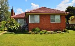12 Yarrawonda Street, Guyra NSW