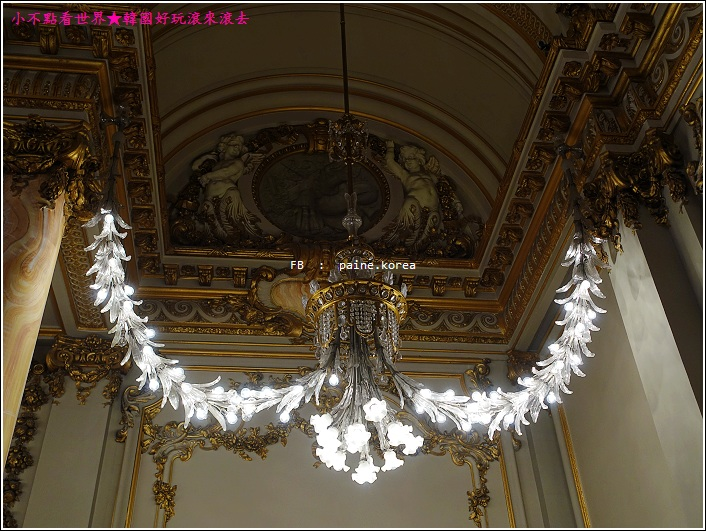 巴黎奧賽美術館 (108).JPG