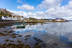 Plockton (mjw...) Tags: scotland highlands westcoast plockton scottishhighlands sealoch lochcarron canonef2470mmf4lisusm canoneos5dsr
