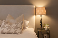 _MG_1906 (TonivS) Tags: comfortable bedroom warm interior inviting airbnb airbnbrooms
