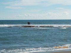 DSCN2068 (petersimpson117) Tags: lima pantai pererenan