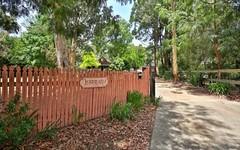 633 Illaroo Road, Bangalee NSW