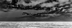 Inverted (Ken-Zan) Tags: sea sky samsung inverted j5 halland kenzan ljunghav