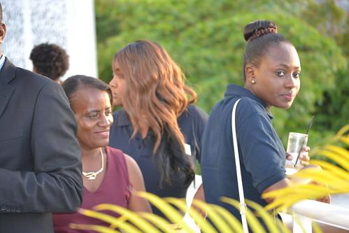 26233034680 46b227beff - Avasant Digital Youth Employment Initiative—Haiti Graduation Day